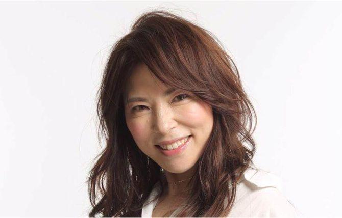 Ohara Ayako Ameba Blog