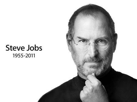 jobs2011-thumb-450x338-2666